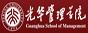 北京大學mbalogo2.jpg