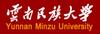 云南民族大學mbalogo2.jpg
