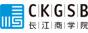 長江商學院logo.jpg