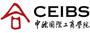 中歐國際工商學院logo4.jpg