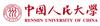 中國人民大學mbalogo3.jpg