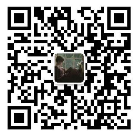 4cedb0c768399f7837e92e3a6b1cff84.jpg